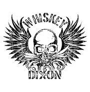 New Logo-1.jpg