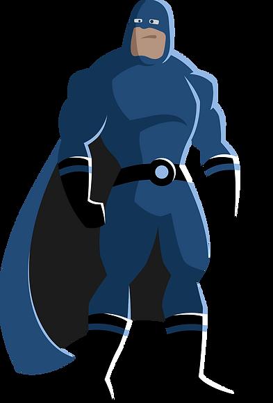 batman.png