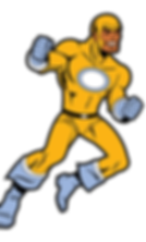 yellow man.png
