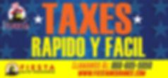 Fiesta Auto Inc  415 cover.jpg