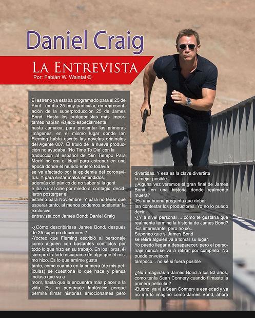 Entrevista-Hollywood--449-copy.jpg