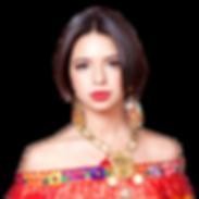 Angela-Aguilar-2020.png