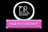 DR-WEB-BUTTON.png