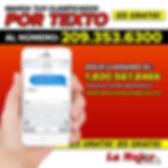 LaMejorClasificados1.jpg