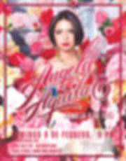 Angela Aguilar Ad.jpg