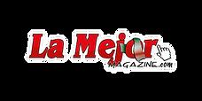 LaMejorMagazineLogo.png