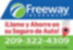 Freeway-cover.jpg