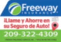 Freeway-Insurance