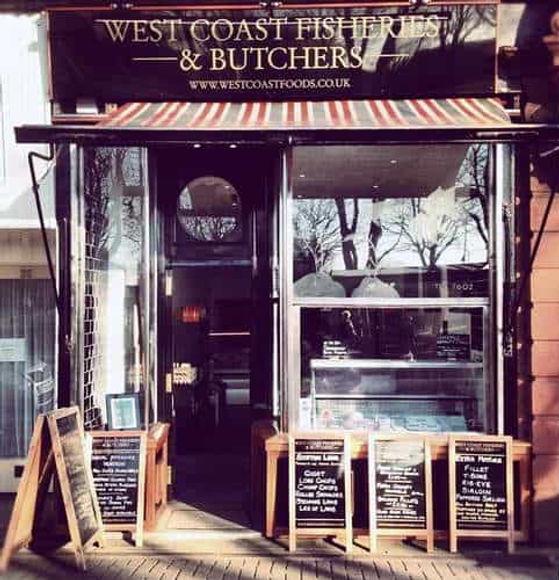 west-coast-meats01.jpg