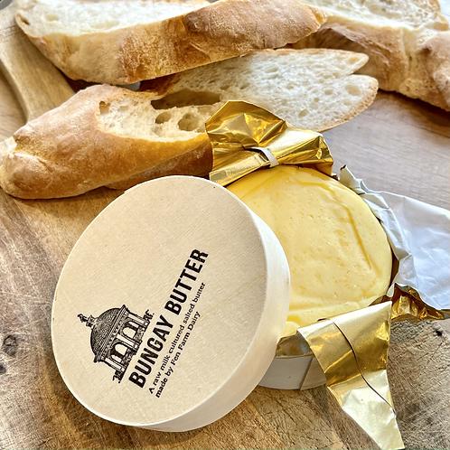 Fen Farm Butter
