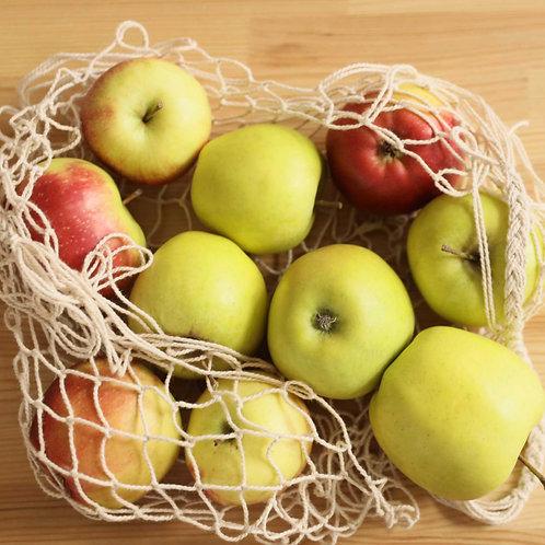 British Apples