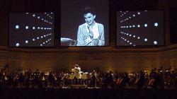 Judy Garland in Concert