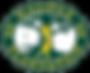 Halifax Logo Clean.png