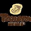kisspng-panera-bread-logo-brand-salad-br
