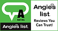 angies-list-a-rating-box.png