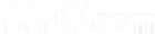 wix com logo.png