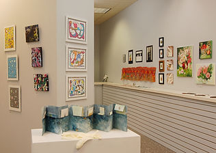 Quarantine show gallery center 1.JPG