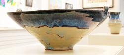 Sara Baker bowl 2