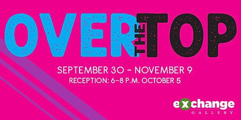 OverTheTop banner.jpg
