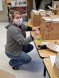 2020-05-14 Memorial Elementary teacher 1