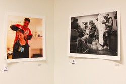 Nate Guidry and Scott Goldsmith photos