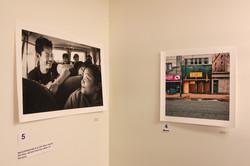 Scott Goldsmith and Brian Cohen photos