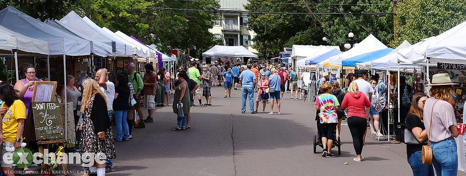 2019-08-24 ArtFest street scene.JPG