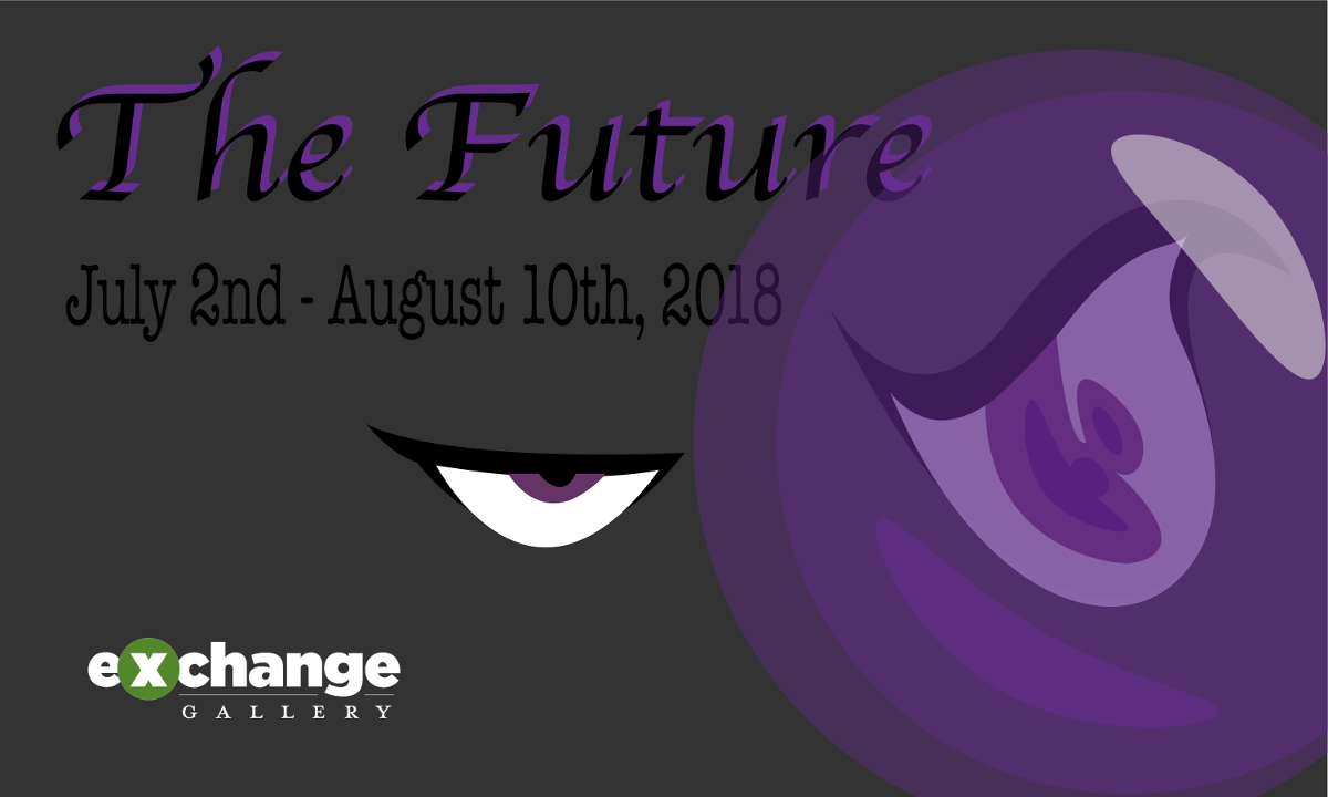 Exchange_TheFuture_FB_event