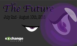 Exchange_TheFuture_FB_event