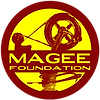 Magee Fdn logo draft small.png