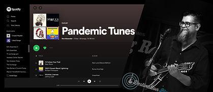 Bret playlist Spotify.jpg