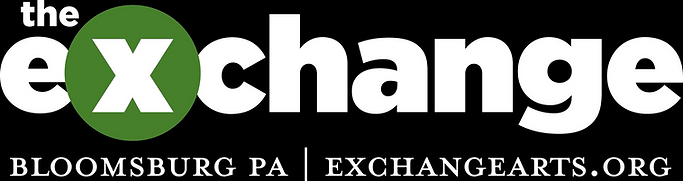 ExchangARts.org logo