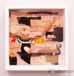 Tara Shoemaker Holdren -- Skin & Bones