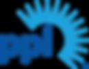 PPL-Logo-Color1.png