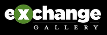 Exchange Gallery logo INVERTED for Web s