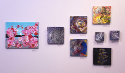 Concetta Owens Studio