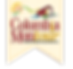 CMVB---Website-Banner-Logo.png