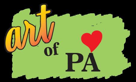 artofpa_logo.png