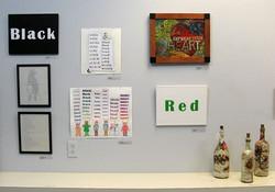 Typography 8