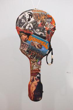 Tahliah Fuller -- Untitled (back)
