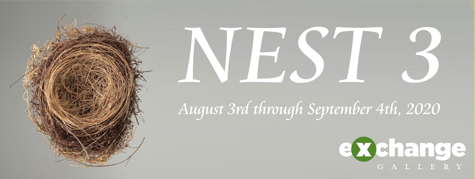 Nest FB header