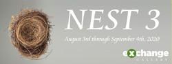 Nest FB header