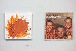 Dawson Miller -- Kingston Trio I