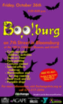 BOO!burg poster.jpg