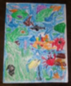 Kiera Starkoski age 6 coloring 4-2-20.jp