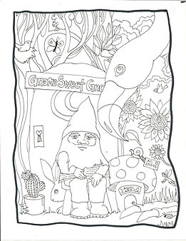 Gnome Coloring Page.jpg