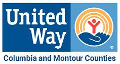 UWCMC logo.jpg