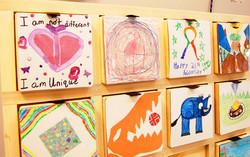 Art Cart artists 3