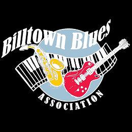 Billtown logo invert black background.jp