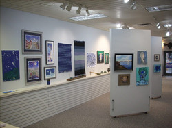 Show hung 1